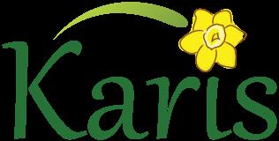 karisgifts.org